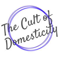 icon_domestic