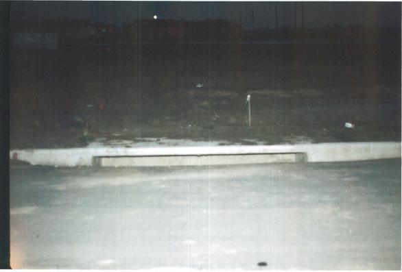 Storm drain.png