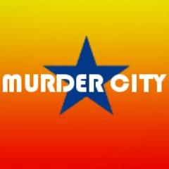 Murder City