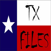 tx files