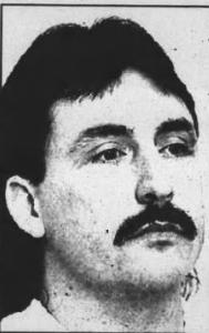 Miller 1988